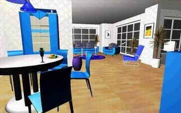 Arcon home 2 rus визуальная архитектура лицензия русская